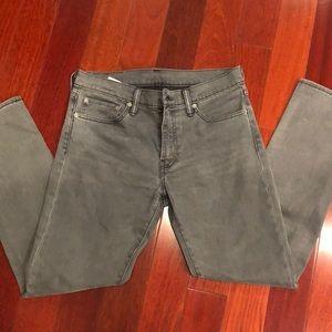 Men's Levi's 511 Jeans 32X30